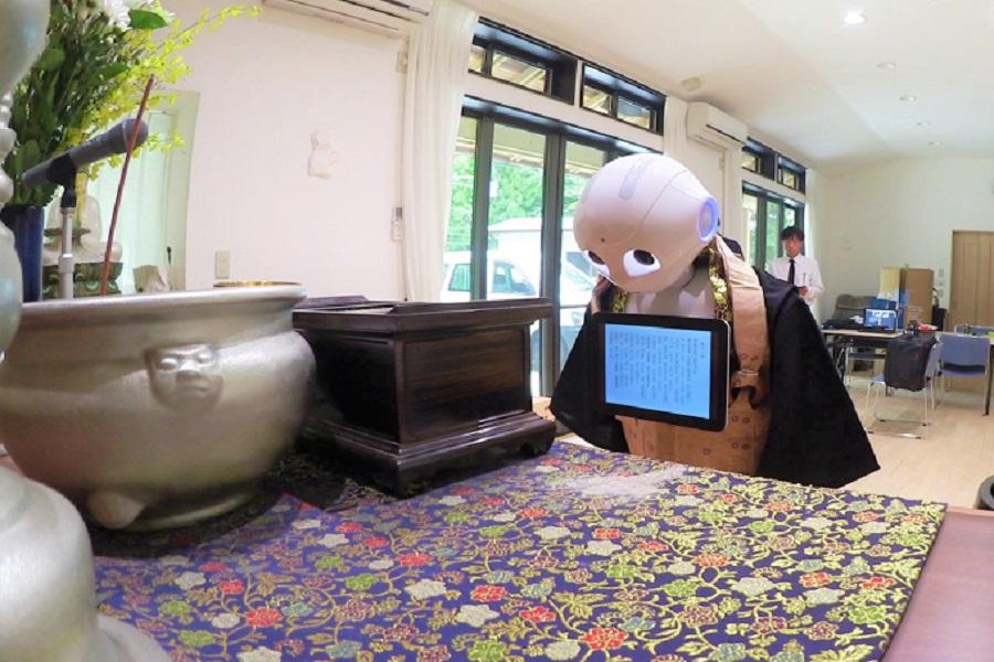 Pepper机器人,机器人,感应器,Pepper,语音识别技术,情绪识别技术