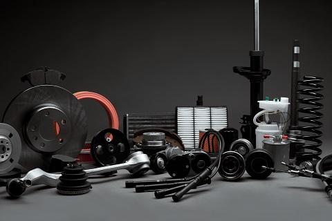 零件,机器人,Gimatic,五指机械手,传感器