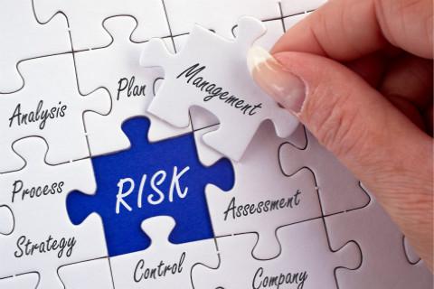 风险投资;冒险,人工智能,大数据,风控