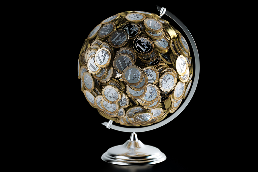 投资,企业投资,互联网+,医疗健康