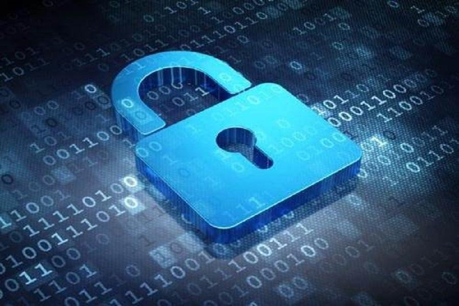 云加密技术,云计算,同态加密,微软,IBM,区块链