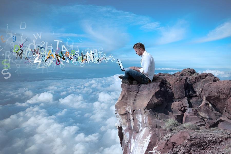 云计算,企业上云,云计算,云机器人,大数据,物联网