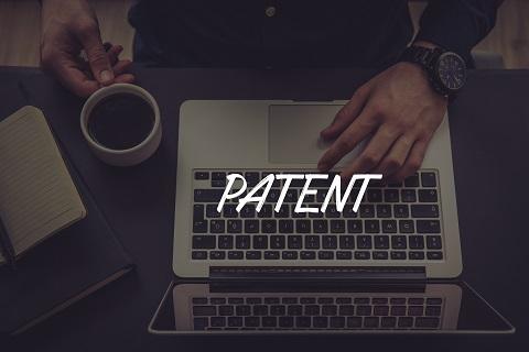 专利,人工智能,专利,深度学习,北京大学,南京大学