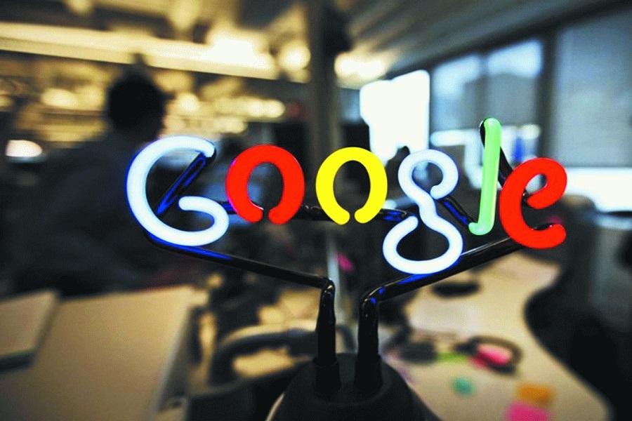 谷歌,机器学习,人工智能,AI,谷歌,算法