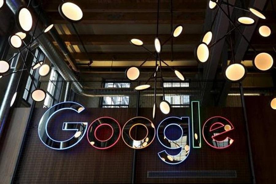 谷歌,谷歌,云平台,互联网,基础构架,云服务