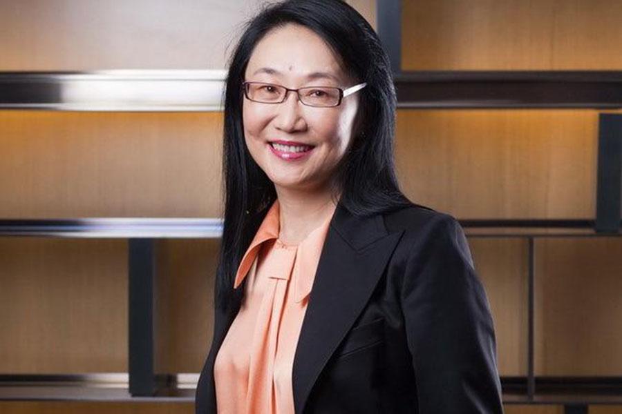 王雪红,HTC,2017Q2财报,VR,人工智能