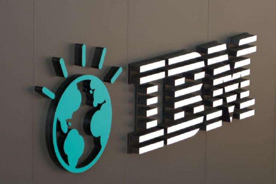 IBM,IBM,区块链,沃尔玛,雀巢,食源性疾病