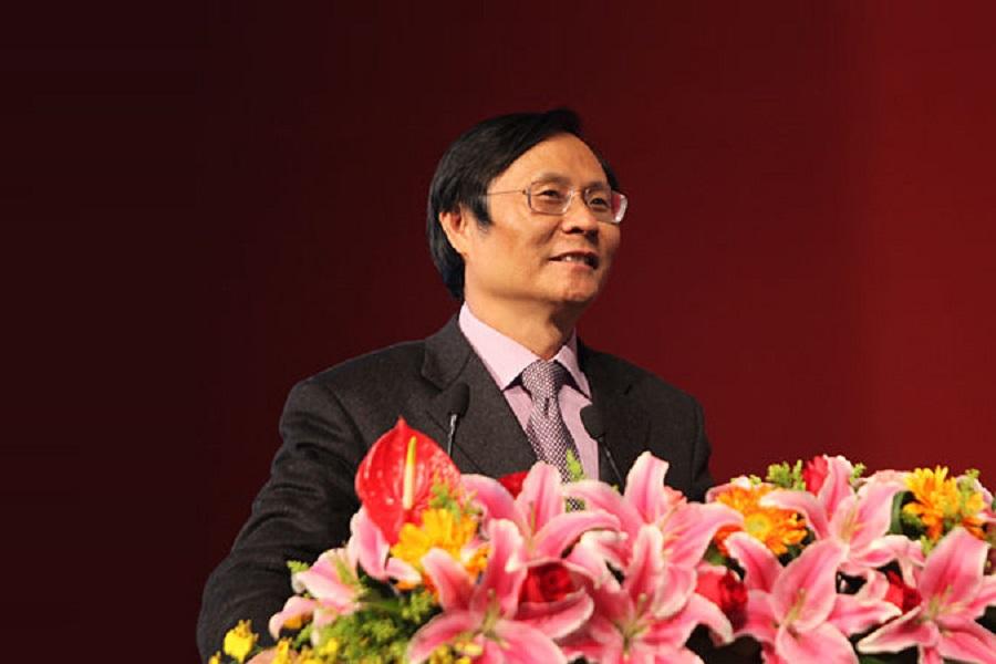 华夏基石董事长彭剑锋:顾客价值时代已经到来-薪媒体_O2O新商业媒体资讯平台