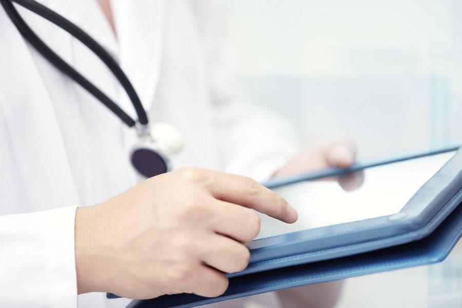 互联网医疗,医疗保险数据,?帕金森病,疾病预测,算法,人工智能