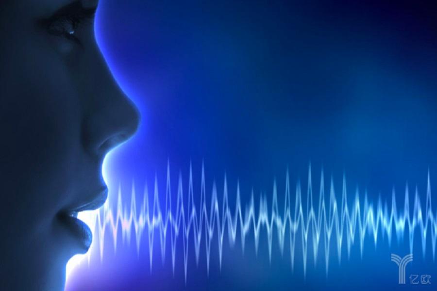 语音识别,语音识别,机器交互,声学模型,语言模型,DNN