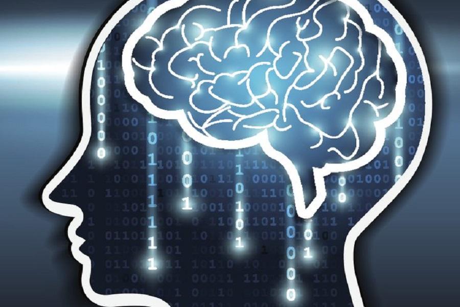 深度学习,人工智能,深度学习,机器学习,Gartner,图像处理