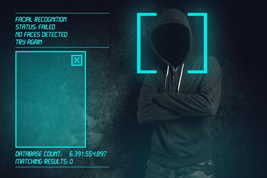 人脸识别技术商用将井喷,专家:完善行业标准保护隐私-薪媒体_O2O新商业媒体资讯平台