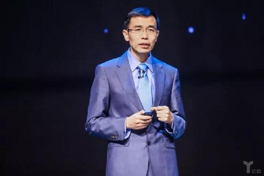香港中文大学教授汤晓鸥,人工智能,人脸识别,计算机视觉,视频结构化