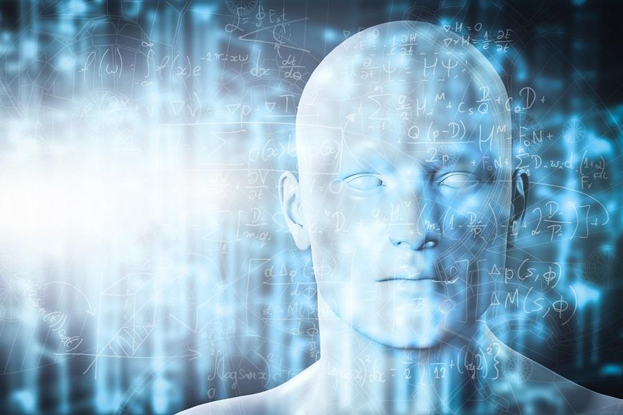 人工智能,人工智能,麻省理工学院,机器人,电脑,自动化