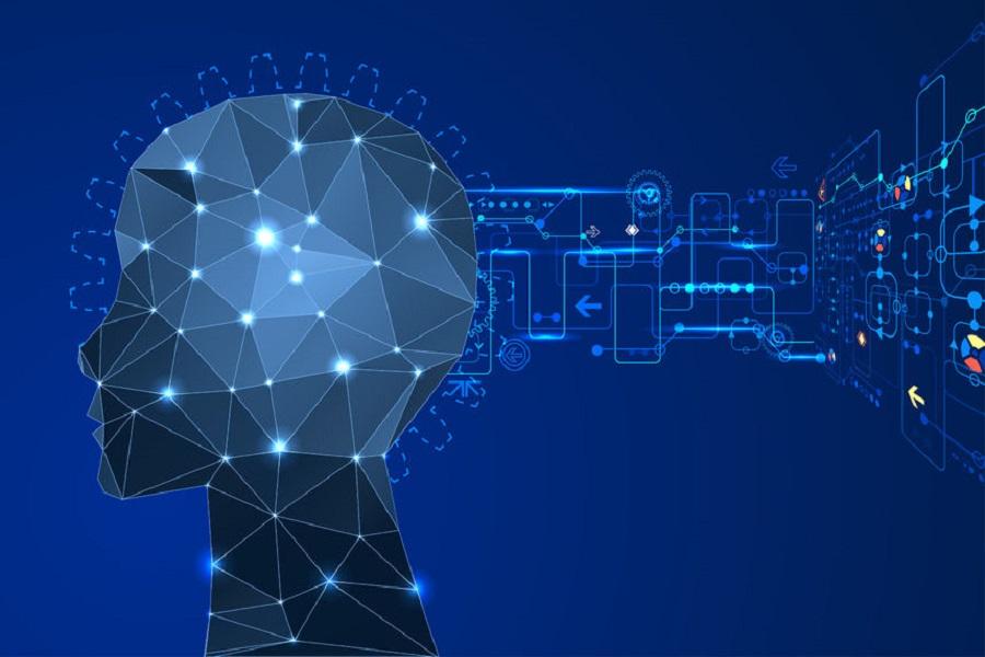 人工智能,机器,语音交互,智能音箱,情感识别,智能麦克风