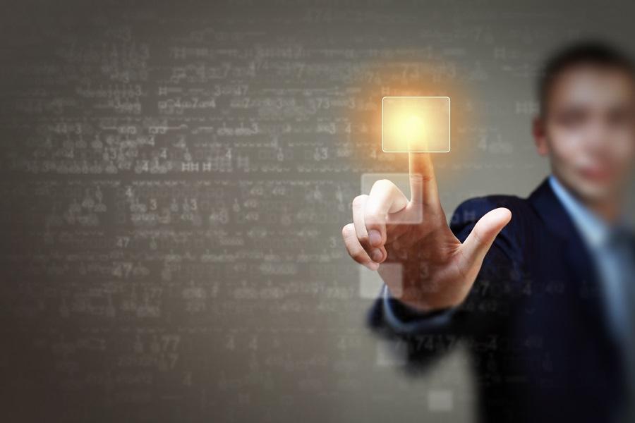 余额宝与银行,人工智能,金融科技,互联网金融,银行