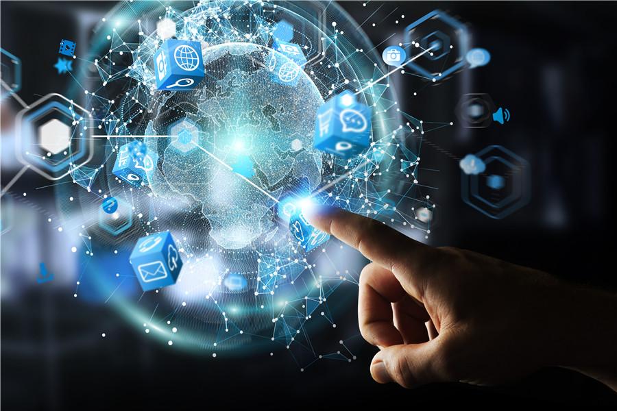 一周AI事件速览丨科技部公布AI开放创新平台,百度将于2018运营无人车-薪媒体_O2O新商业媒体资讯平台