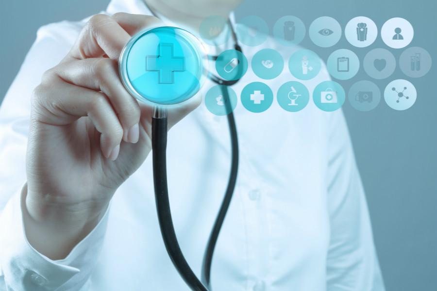 医疗,人工智能,睡眠,可穿戴设备,数据,睡眠跟踪器