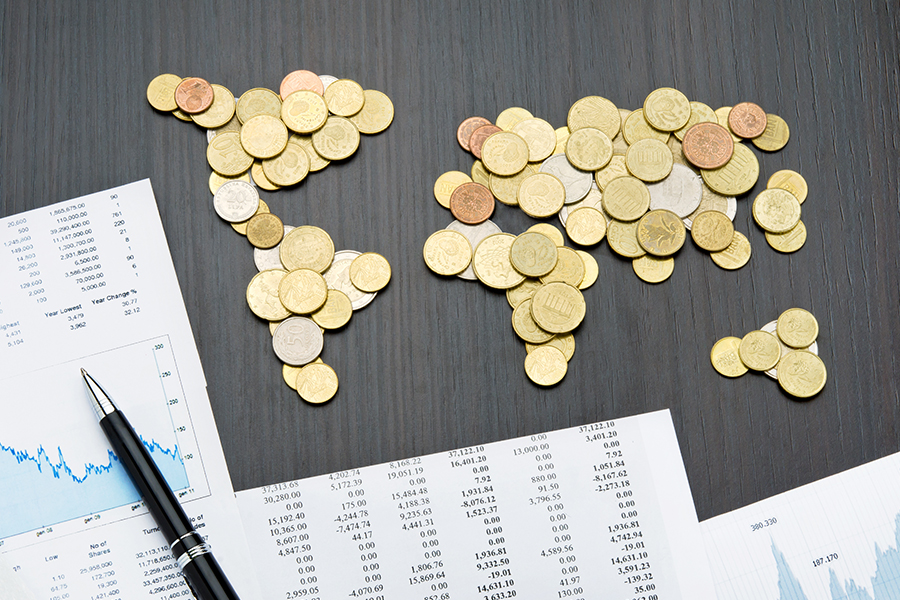 报告,金融,分析,金融,黑科技,汽车,零售,医疗,家居,教育,融资,盘点,拍拍贷