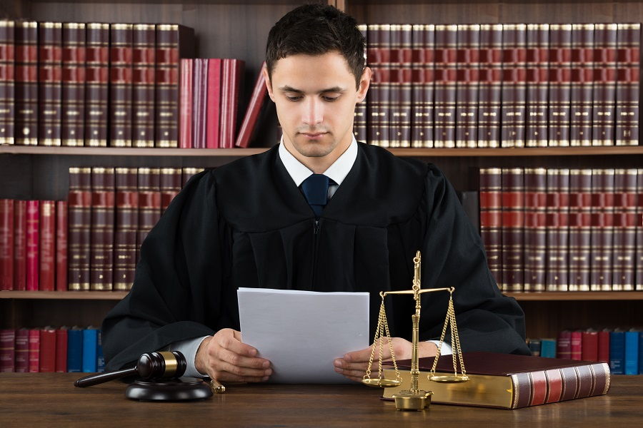 这项人工智能技术,未来99%的律师都会使用-薪媒体_O2O新商业媒体资讯平台