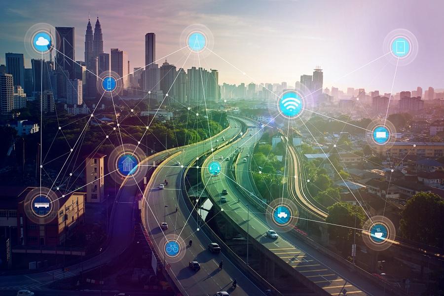 """AI只是巨头的""""玩具""""?中小企业主应用AI可以在5个方面受益-薪媒体_O2O新商业媒体资讯平台"""