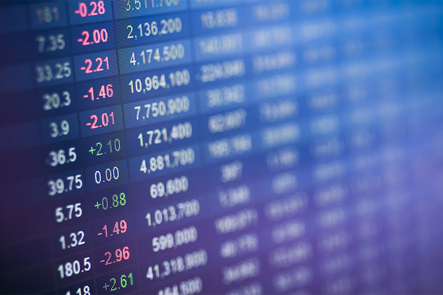 股市,人工智能,新三板,产业升级,AI应用