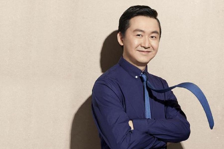 王小川,人工智能,搜狗,腾讯,搜狐,360