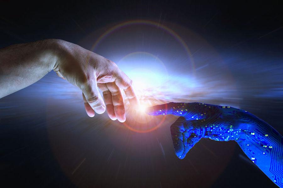 AI,AI,人工智能,,IBM,智能助手