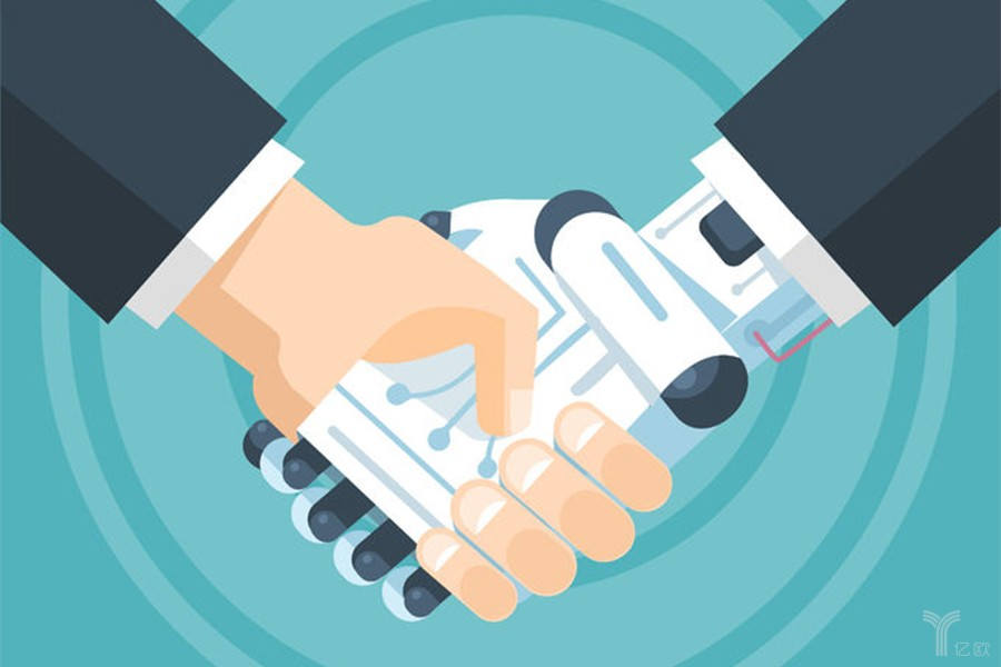 人工智能,人工智能,智能家居,家电企业