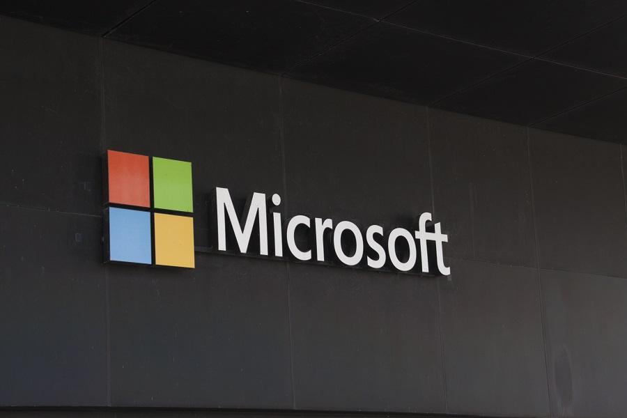 微软,人工智能,微软,谷歌,苹果