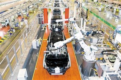 新时代新气象新作为:万亿级IAB产业群将崛起在广州