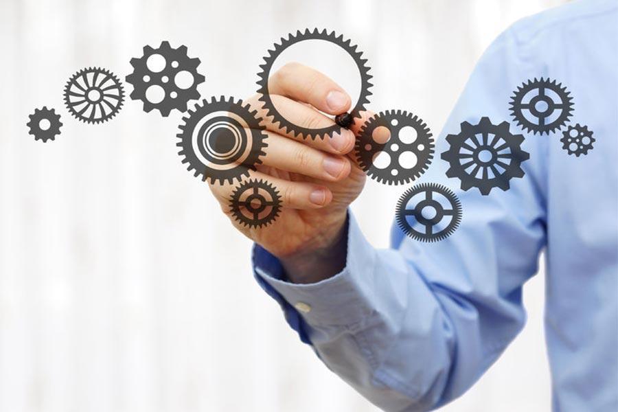工业,信息技术,人工智能,生物医药,智能制造,富士康