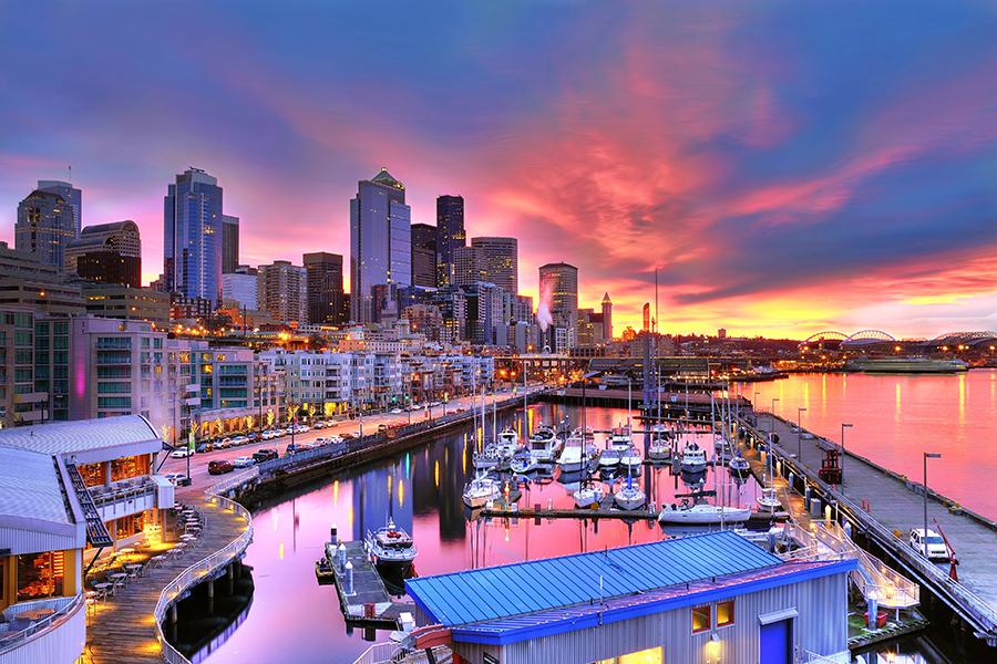 酒店,城市,人工智能,安防,商汤,深度学习