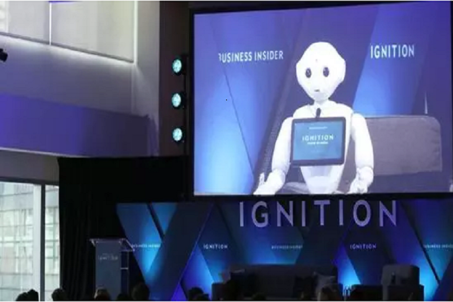 人工智能,人工智能,预测,面部识别
